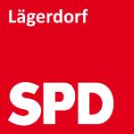 Logo: SPD Lägerdorf